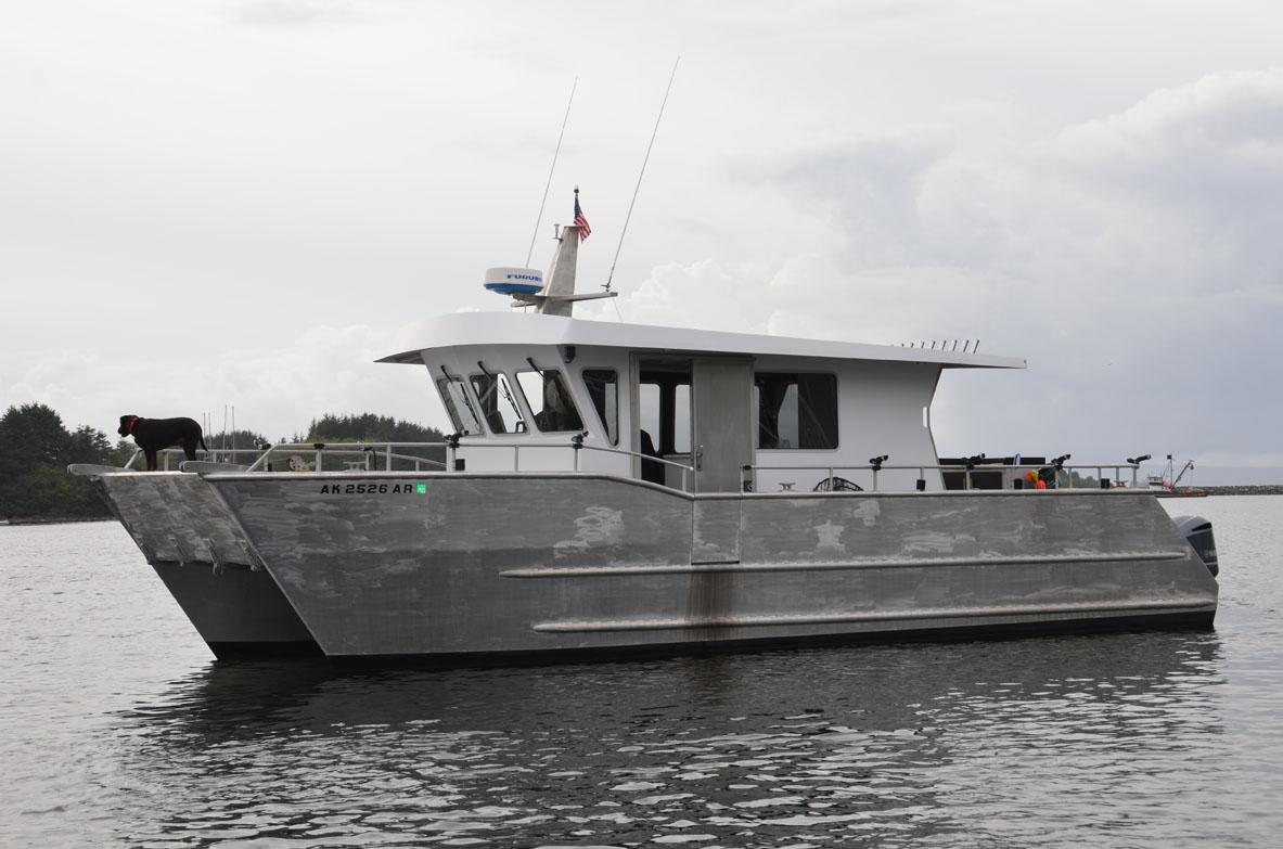 sitka fishing charters worldclass sportfishing charters